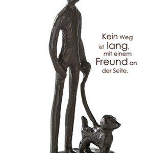 skulptur-fuersorge-hund-mensch (2)