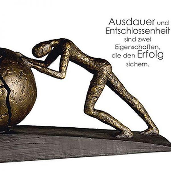 skulptur-heavy-ball-bronze (1)