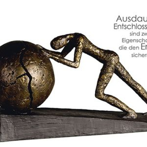 skulptur-heavy-ball-bronze (2)