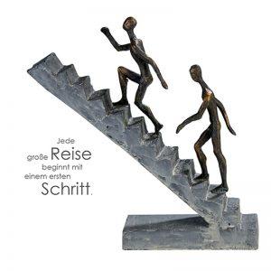 skulptur-staircase