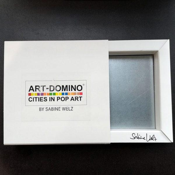 geschenkbox-magnete-hannover
