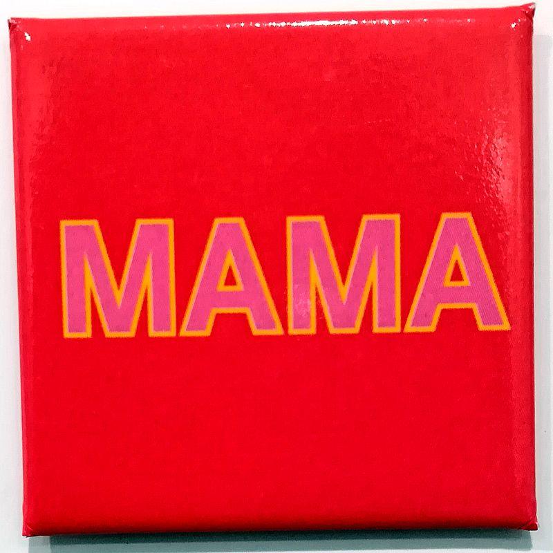 Magnet Mama - witzige Geschenke und Magnete bei Geschenke List