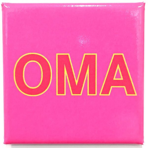 magnet-oma