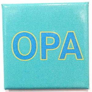 magnet-opa