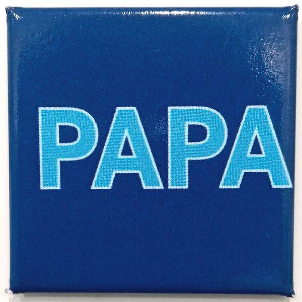 magnet-papa
