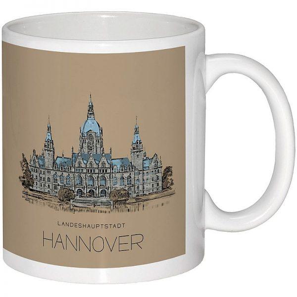 kaffeebecher-hannover-rathaus-beige