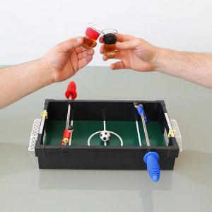kicker-tischfussball-trinkspiel_02