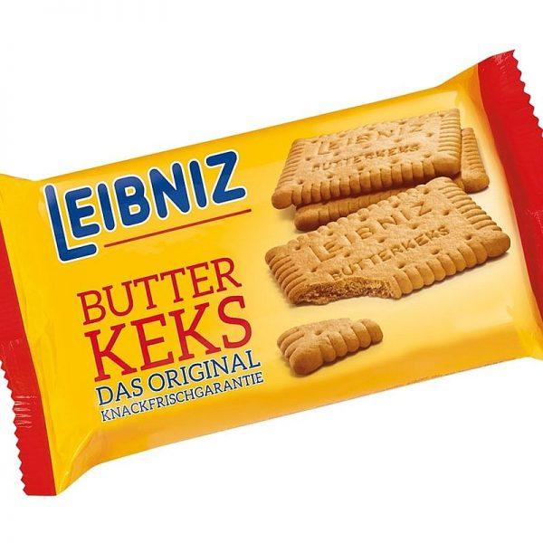 leibniz-keks-retro-dose-2