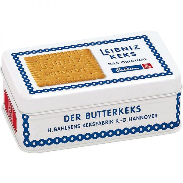 leibniz-keks-retro-dose