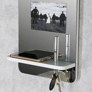 spiegel-regal-schluesselbrett (1)