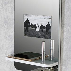spiegel-regal-schluesselbrett (2)
