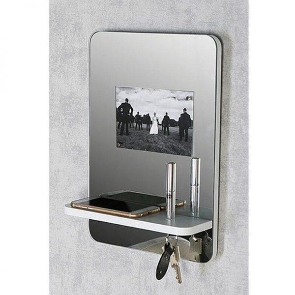 spiegel-regal-schluesselbrett