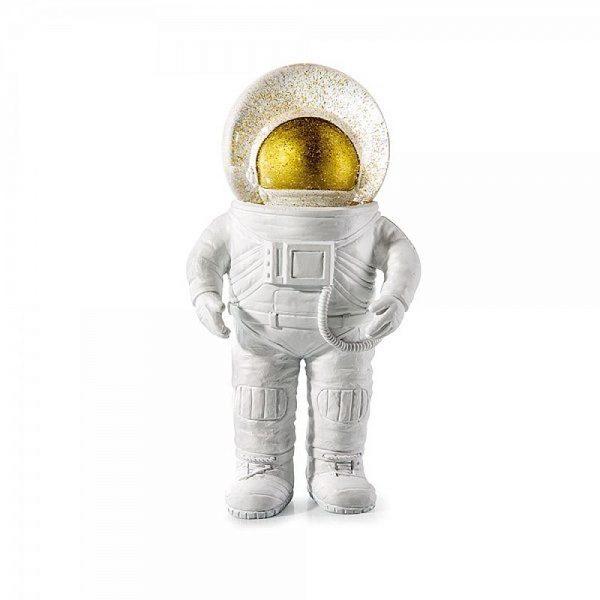 schneekugel-astronaut-