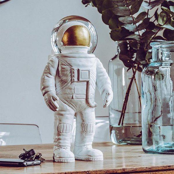 schneekugel-astronaut (3)