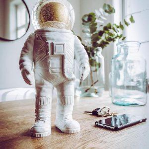 schneekugel-astronaut (4)