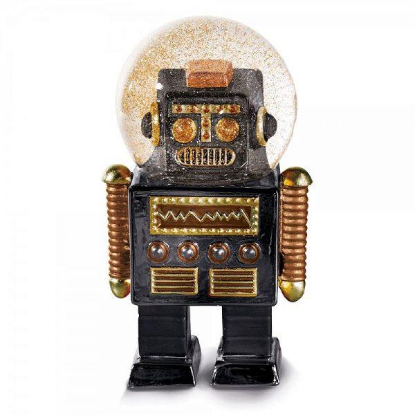 schneekugel-roboter-