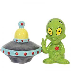 salz-&-pfeffer-streuer-alien-ufo