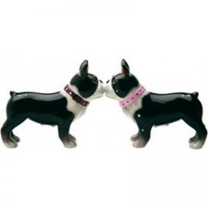 salz-&-pfeffer-streuer-boston-terrier