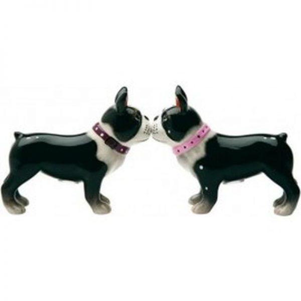 salz-&-pfeffer-streuer-boston-terrier