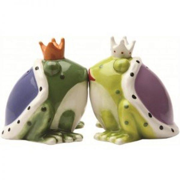 salz-&-pfeffer-streuer-froschkoenige