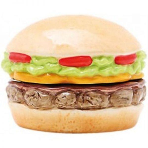 salz-&-pfeffer-streuer-hamburger