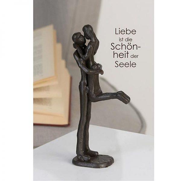 skulptur-kissing (2)
