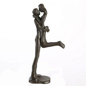 skulptur-kissing (4)