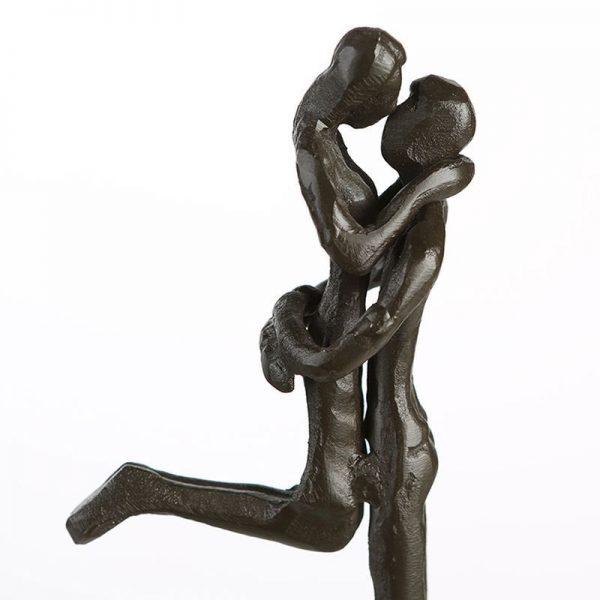 skulptur-kissing (7)