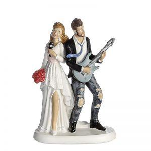 figur-brautpaar-rock-n-roll