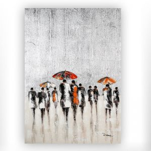 wandbild-oelbild-acryl-rainy-day