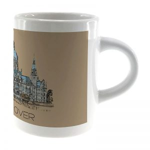 espresso-tasse-hannover-beige (1)