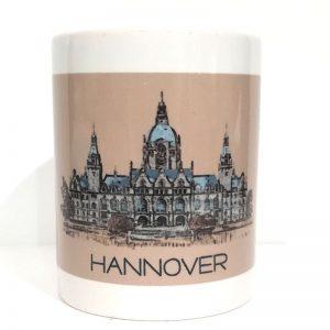 espresso-tasse-hannover-beige-2