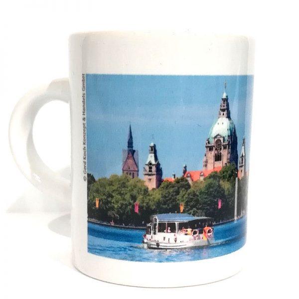 espresso-tasse-hannover-maschsee-rathaus-3