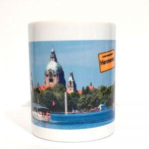 espresso-tasse-hannover-maschsee-rathaus-4
