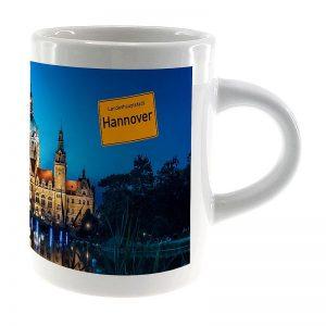 espresso-tasse-hannover-rathaus-nacht (1)