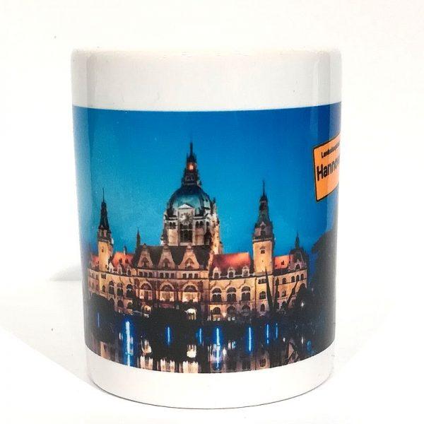 espresso-tasse-hannover-rathaus-nacht-2