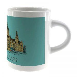 espresso-tasse-hannover-tuerkis (1)
