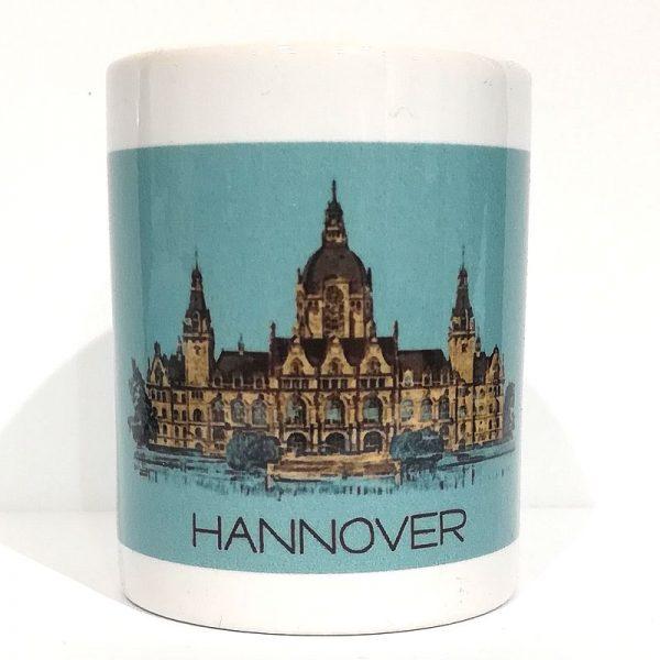 espresso-tasse-hannover-tuerkis-2