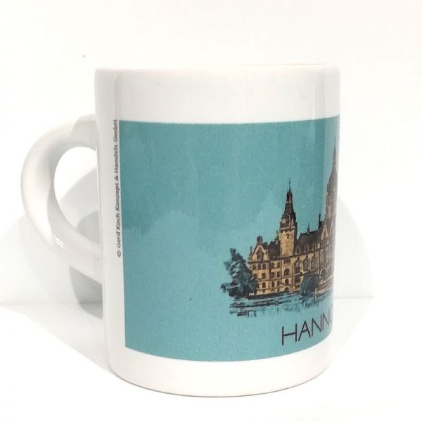 espresso-tasse-hannover-tuerkis-3