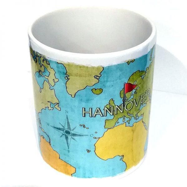 kaffeebecher-hannover-weltkarte