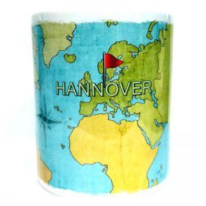 kaffeebecher-hannover-weltkarte-