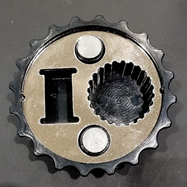 hannover-kapselheber-flaschenoeffner-magnetisch-1