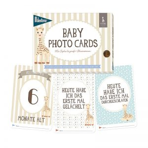 baby-photo-cards-milestone-sophie-la-girafe-