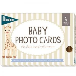 baby-photo-cards-milestone-sophie-la-girafe