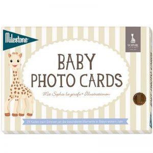 baby-photo-cards-milestone-sophie-la-girafe