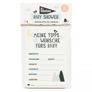 baby-shower-over-the-moon-wunschkarten-milestone