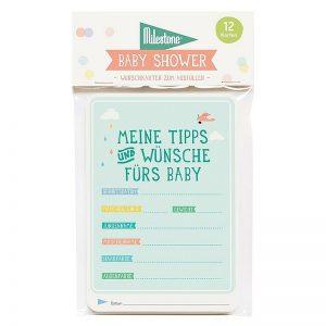 baby-shower-wunschkarten-milestone