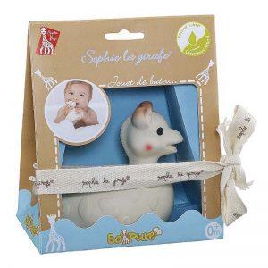 badespielzeug-so-pure-sophie-la-girafe