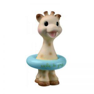badespielzeug-sophie-la-girafe-blau-