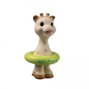badespielzeug-sophie-la-girafe-gruen-